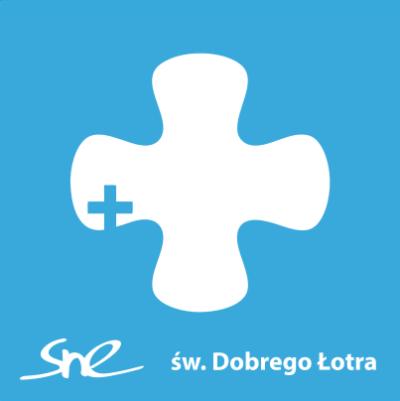Szkoła Nowej Ewangelizacji św. Dobrego Łotra
