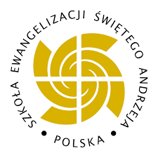SESA Polska